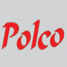/images/logos/local/th_polcoindia.jpg
