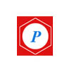/images/logos/local/th_polychemintl.jpg