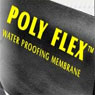 /images/logos/local/th_polyflexmembrane.jpg