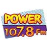 /images/logos/local/th_power1078fm.jpg