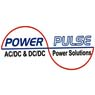 /images/logos/local/th_powerpulseindia.jpg