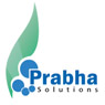 /images/logos/local/th_prabhasolutions.jpg