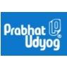 /images/logos/local/th_prabhat_udyog.jpg