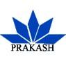 /images/logos/local/th_prakashoffset.jpg
