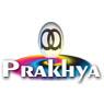 /images/logos/local/th_prakhyaarts.jpg