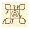 /images/logos/local/th_prakriyaschool.jpg