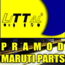 /images/logos/local/th_pramodmarutiparts.jpg
