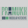 /images/logos/local/th_pramukhkitchens.jpg