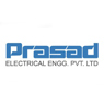/images/logos/local/th_prasadsolar.jpg