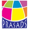 /images/logos/local/th_prasadz.jpg