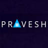 /images/logos/local/th_pravesh.jpg