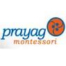 /images/logos/local/th_prayag.jpg