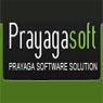 /images/logos/local/th_prayagasoft.jpg