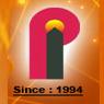 /images/logos/local/th_preci-techindia.jpg