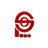 /images/logos/local/th_premiersteels.jpg