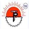/images/logos/local/th_premiertechnics.jpg