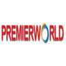 /images/logos/local/th_premierworld.jpg