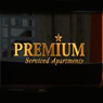 /images/logos/local/th_premiumservicedapartments.jpg