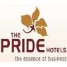 /images/logos/local/th_pridehotel.jpg
