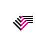/images/logos/local/th_primecabkabel.jpg