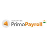 /images/logos/local/th_primopayroll.jpg
