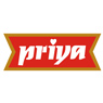 /images/logos/local/th_priyafoods.jpg