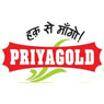 /images/logos/local/th_priyagold.jpg