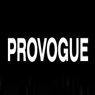 /images/logos/local/th_provogue.jpg