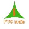 /images/logos/local/th_ptcindia.jpg