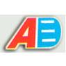 /images/logos/local/th_ptfeproductindia.jpg