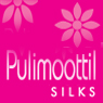 /images/logos/local/th_pulimoottilsilks.jpg