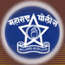/images/logos/local/th_punepolice.jpg