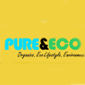 /images/logos/local/th_pureecoindia.jpg