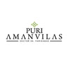 /images/logos/local/th_puri-amanvilas.jpg