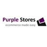 /images/logos/local/th_purplestores.jpg
