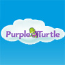 /images/logos/local/th_purpleturtle.jpg