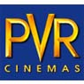 /images/logos/local/th_pvrcinemas.jpg