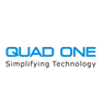 /images/logos/local/th_quadone.jpg