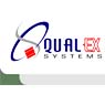 /images/logos/local/th_qualexsystems.jpg