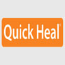 /images/logos/local/th_quickheal.jpg