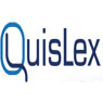 /images/logos/local/th_quislex.jpg