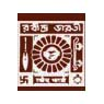 /images/logos/local/th_rabindrabharatiuniversity.jpg