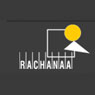 /images/logos/local/th_rachanaa.jpg