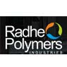 /images/logos/local/th_radhepolymersindustries.jpg