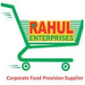 /images/logos/local/th_rahulenterprises.jpg