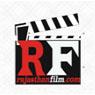 /images/logos/local/th_rajasthanfilm.jpg