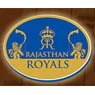 /images/logos/local/th_rajasthanroyals.jpg