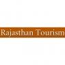 /images/logos/local/th_rajasthantourismindia.jpg