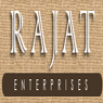 /images/logos/local/th_rajatenterprises.jpg