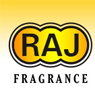/images/logos/local/th_rajfragrance.jpg